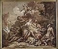 Boucher - Enlèvement d'Europe, Amiens, musée de Picardie.jpg