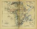 Bouillet - Atlas universel, Carte 80.png