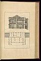 Bound Print (France), 1727 (CH 18291057).jpg