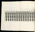 Bound Print (France), 1745 (CH 18292779-3).jpg