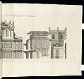 Bound Print (France), 1745 (CH 18292811-2).jpg
