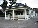 Boundary Bay BC former Canadian border station.jpg