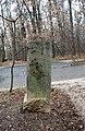 Boundary stone 225.jpg