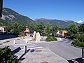 Bourg saint maurice - panoramio.jpg