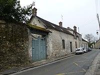 Bourron-Marlotte 162bis rue du Général-Leclerc.jpg