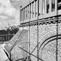 Bovenzijde steunbeer en balustrade - Ouddorp - 20178424 - RCE.jpg