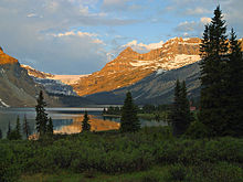 Bow Lake, Banff National Park.jpg
