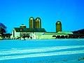 Bowar Crest Dairy Farm - panoramio.jpg