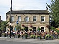 Bowling Green, Otley 7 August 2017.jpg