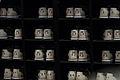 Bowling Shoes - PINSTACK Plano (2015-04-10 19.45.53 by Nan Palmero).jpg