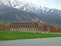 Box Elder HS Gym Brigham City Utah.jpeg