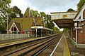 Box Hill and Westhumble Station - geograph.org.uk - 1851231.jpg