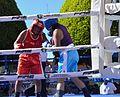 BoxingSanJuanTlaxcala01.JPG