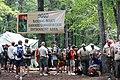 Boy Scout Jamboree 2010 (4860581371).jpg
