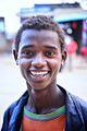 Boy in Jimma, Ethiopia (14102102657).jpg