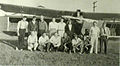 Boys of Bernard Field (Beaverton, Oregon Historical Photo Gallery) (31).jpg