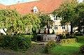 Brødrehusets gård, Christiansfeld 2.jpg