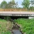 Brücke - panoramio (29).jpg