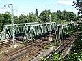 Brücke - panoramio - hh oldman.jpg