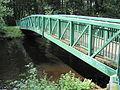 Brücke nahe Brombeerweg 3.jpg