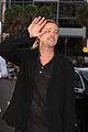 Brad Pitt (8993538167).jpg