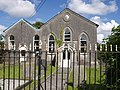Bradford Rehoboth Chapel - geograph.org.uk - 490473.jpg