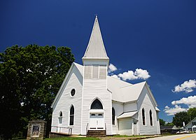 Bradfordsville-Christian-Church-ky.jpg