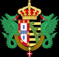 Bragance-Saxe-Coburg-Gotha.png