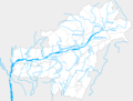 Brahmaputra-river-basin.png