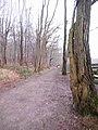 Braine-le-Comte, Belgium - panoramio (2).jpg