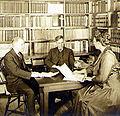 Brandeis office 1916.jpg