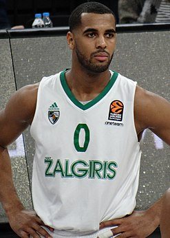 Brandon Davies 0 BC Žalgiris EuroLeague 20180223.jpg