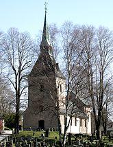 Fil:Brannkyrka kyrka view1, cropped.jpg