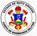 Brasão CBM MT.PNG