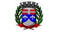 Brasãomarilândia.png