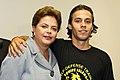 Brasília - DF (5154740053).jpg