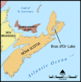 Bras d'Or Lake map.png