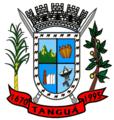 Brasao-tangua.png