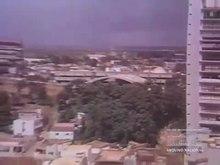 Ficheiro:Brasil Hoje n. 145 (1976) - Documentário da Agência Nacional sobre a cidade de Cuiabá, Mato Grosso.webm