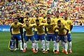 Brasil estreia contra a África do Sul no Mané Garrincha.jpg