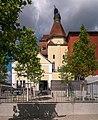 Brauerei Ottakring Ansicht 1.jpg