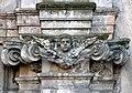 Braunschweig Brunswick Nicolaikirche Engel (2006).jpg