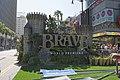 Brave premiere (7399157006).jpg