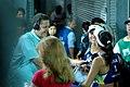 Brazil Beach Volleyball Player (2780493060).jpg
