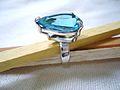 Brazilian blue topaz ring.jpg