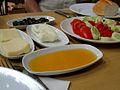 Breakfast in Turkey5.jpg