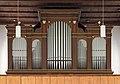 Breitbrunn St. Matthäus orgel P4070102.jpg