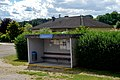 Breitenaich Bahnhaltestelle.JPG