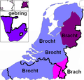 Brengendialect.png