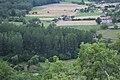 Brengues - panoramio (46).jpg